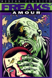 TPB 370 198x300 Freaks Amour [UNKNOWN] OS1