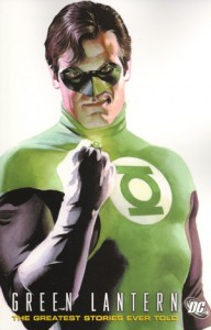TPB 412 192x300 Green Lantern  The Greatest Stories Ever Told [DC] OS1