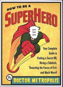TPB 455 218x300 How To Be A Superheroes [UNKNOWN] OS1