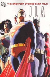 TPB 518 195x300 Jla  The Greatest Stories Ever Told [DC] OS1
