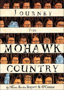 TPB 535 215x300 Journey Into Mohawk Country [UNKNOWN] OS1