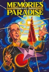 TPB 659 205x300 Memories Of Paradise [UNKNOWN] V1
