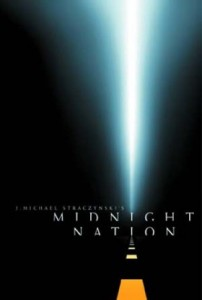 TPB 666 202x300 Midnight Nation [UNKNOWN] OS1