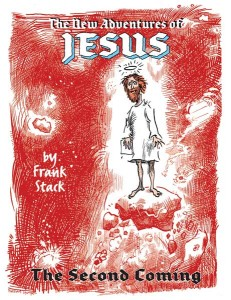 TPB 675 231x300 New Adventures Of Jesus  The Second Coming [UNKNOWN] OS1
