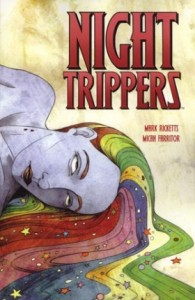 TPB 701 195x300 Night Trippers [UNKNOWN] OS1