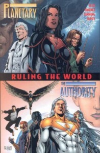 TPB 750 196x300 Planetary  Authority  Ruling the World [UNKNOWN] OS1