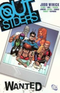 TPB 771 195x300 Outsiders  Wanted [DC] OS1