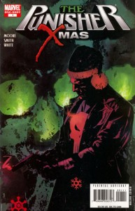 TPB 780 193x300 The Punisher: X Mas Special [Marvel] OS1
