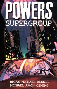TPB 789 195x300 Powers  Supergroup [UNKNOWN] OS1