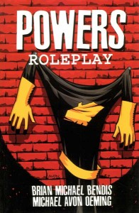 TPB 798 196x300 Powers  Roleplay [UNKNOWN] OS1