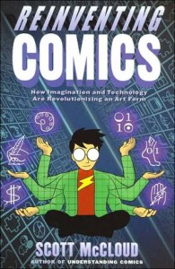 TPB 814 195x300 Reinventing Comics [UNKNOWN] OS1