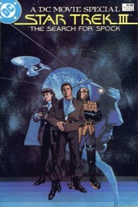 TPB 966 200x300 Star Trek 3  The Search For Spock [DC] OS1