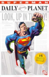 TPB 990 194x300 Superman  Daily Planet [DC] OS1