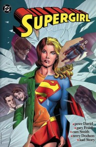 TPB 994 196x300 Supergirl [DC] OS1