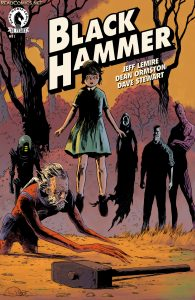 0001a 15 195x300 Black Hammer Comics