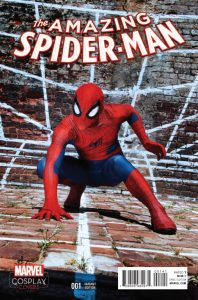 0001h 1 198x300 Amazing Spider man