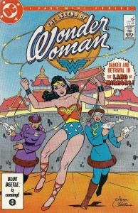 0002 7 194x300 Legend of Wonder Woman, The