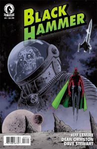0003 20 195x300 Black Hammer Comics
