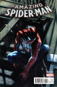 0003b 9 198x300 Amazing Spider man