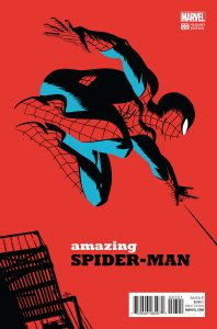 0007b 6 198x300 Amazing Spider man