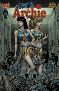 0010a 195x300 Afterlife With Archie