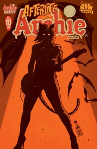 0010b 195x300 Afterlife With Archie