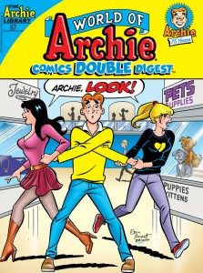 0057 223x300 World Of Archie