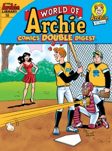 0058 1 223x300 World Of Archie
