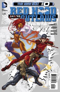 0000 1 195x300 Red Hood and the Outlaws