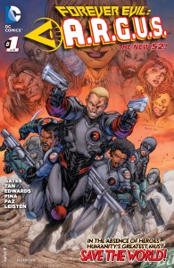 0001 8 195x300 Forever Evil: A.R.G.U.S.