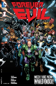 0001a 2 195x300 Forever Evil