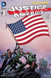 0001a 7 195x300 Justice League of America