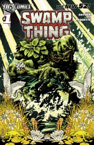 0001a 9 195x300 Swamp Thing