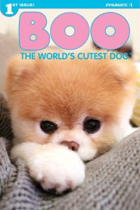 0001e 2 200x300 Boo : The Worlds Cutest Dog
