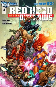 0002 1 195x300 Red Hood and the Outlaws