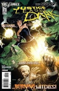 0002 6 195x300 Justice League Dark