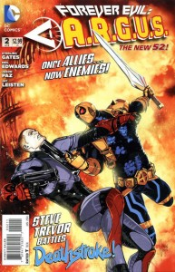 0002 8 193x300 Forever Evil: A.R.G.U.S.