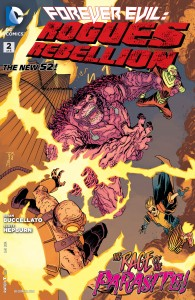 0002 9 195x300 Forever Evil: Rogues Rebellion