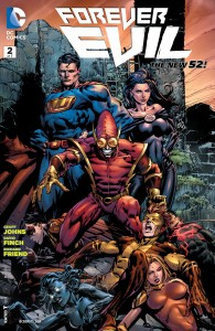 0002a 1 195x300 Forever Evil