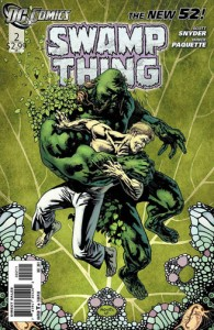 0002a 4 195x300 Swamp Thing