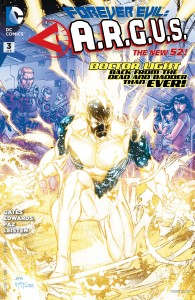 0003 9 195x300 Forever Evil: A.R.G.U.S.