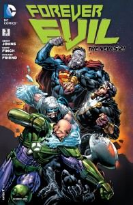 0003a 1 195x300 Forever Evil