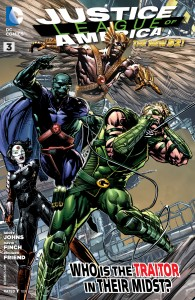 0003a 2 195x300 Justice League of America