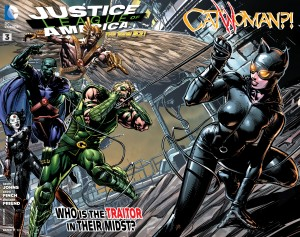 0003b 2 300x237 Justice League of America