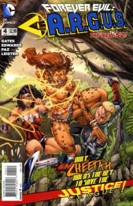 0004 9 194x300 Forever Evil: A.R.G.U.S.