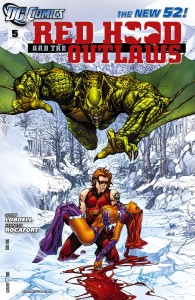 0005 1 195x300 Red Hood and the Outlaws