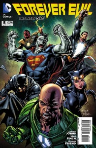 0005a 1 195x300 Forever Evil