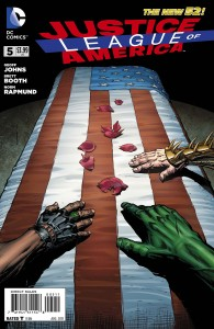 0005a 4 195x300 Justice League of America