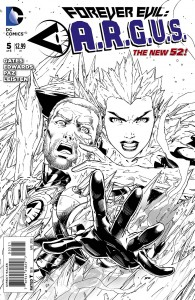 0005b 3 195x300 Forever Evil: A.R.G.U.S.