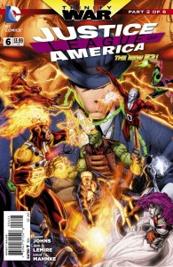 0006b 2 195x300 Justice League of America